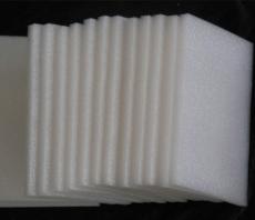 无锡珍珠棉厂家